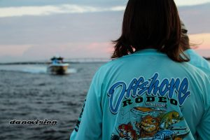 5th Annual Offshore Rodeo Raises $70,000 for RMHCSWFL