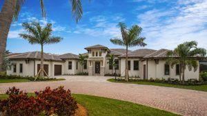 5991 Tarpon Estates Blvd, Cape Coral
